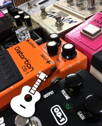 壊れた楽器、使い込んだ楽器も喜んで買取します。のイメージ画像